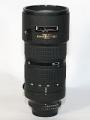 Nikkor AF 80-200mm f/2.8D ED