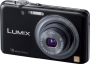 Panasonic Lumix FS22
