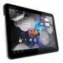 Pro-Tec Motorola Xoom Defender Screen Protector - Clear