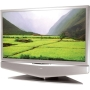 "Sharp DR650 Series HDTV DLP TV ( 56"", 65"" )"