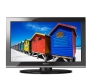 Toshiba 55&quot; Diagonal 1080p LED HDTV w/ClearFrame 120Hz