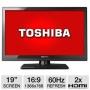 Toshiba T24-1905 RB