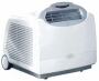 Whynter SNO ARC-13W Portable Air Conditioner