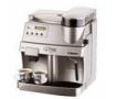Saeco 30511 Espresso Machine