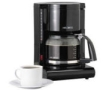 Mr. Coffee AD10 10-Cup Coffee Maker