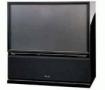 Pioneer Elite PRO-630HD 58 in. TV