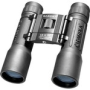 Barska Optics LucidView AB10114 Binocular