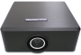 Digital Projection M-Vision Cine LED DLP Projector