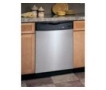 Frigidaire FDB1050REC Stainless Steel 24 in. Built-in Dishwasher
