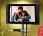 NuVision NVX32HDU LCD HD Monitor
