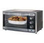 Oster 6081 Countertop Toaster Oven