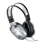 Philips HN110 Headphones