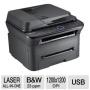 Samsung Monitors/Printers Mono Laser Multifunction Print
