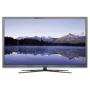 Samsung 64D8000 Series (PN64D8000 / PL64D8000 / PS64D8000)