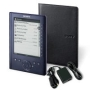 Sony Reader Daily Edition PRS-950