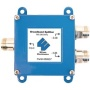 Wilson Electronics 700-2700 MHz Splitter with N Female Connector - Super Splitter
