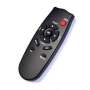 ASDA Universal Remote Control - 1 in 1 Function