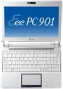 ASUS Eee PC 901