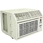 Amana 8000 BTU Window Air Conditioner