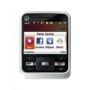 Correct title: Motorola Motocubo A45 ECO Unlocked Quad-Band GSM phone with 2MP camera, Bluetooth, MP3 and FM radio--International Version with Warrant