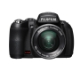 Fujifilm FinePix HS20EXR