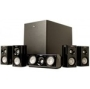 Klipsch HDT500 Speaker System