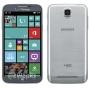 Samsung ATIV SE / Samsung SM-W750V
