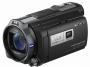 Sony HDR-PJ740VE