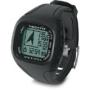 TECH4O Discover GPS Watch
