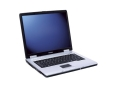 Toshiba Satellite L25-S119