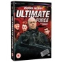 Ultimate Force: The Complete Series (8 Discs)