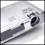 Epson PowerLite 53c