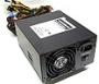 PC Power & Cooling Silencer 750 Quad 750W PSU