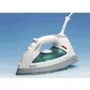 Rowenta DM 520 Precision