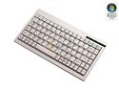 Adesso ACK-595 Keyboard, Keypad