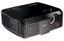 Acer X1130P