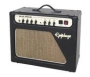 Epiphone [Amp Series] Valve Special