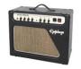 Epiphone [Amp Series] Valve Special