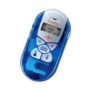 Firefly Unlocked 850/1900 GSM Cell Phone for Kids