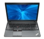 Lenovo ThinkPad 15.6&quot; Notebook- 4GB RAM, 32GB HD w/ Bluetooth