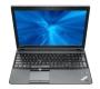 Lenovo ThinkPad 15 + Basic Case