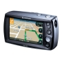 Mio iCN 750 4 in. Car GPS Receiver