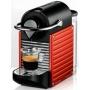 Nespresso  Krups XN300640