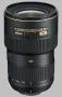 Nikon AF-S NIKKOR 16-35mm f/4G ED VR II