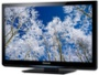Panasonic VIERA 32 Inches HD LCD TH-L32C30D Television