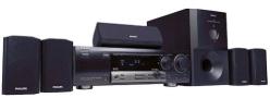 Philips MX 955