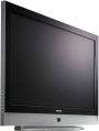 "Samsung SP R4212 - 42"" plasma TV"