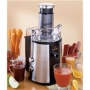 Total Chef Juicin Juicer