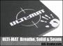 Ulti-Mat Solid X3