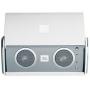JBL Ontour iPod Speaker System - White